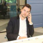 Karsten Veerman